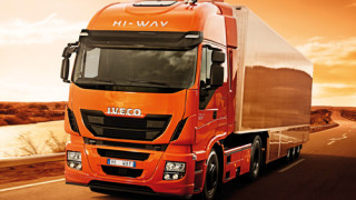 image-iveco